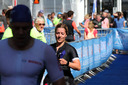 Hamburg-Triathlon6725.jpg