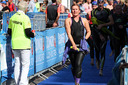 Hamburg-Triathlon6726.jpg