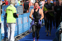 Hamburg-Triathlon6728.jpg