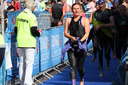 Hamburg-Triathlon6729.jpg