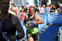 Hamburg-Triathlon6733.jpg