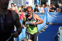 Hamburg-Triathlon6734.jpg