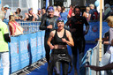 Hamburg-Triathlon6737.jpg