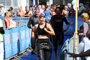 Hamburg-Triathlon6738.jpg