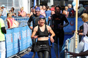 Hamburg-Triathlon6739.jpg