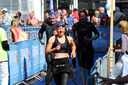 Hamburg-Triathlon6740.jpg