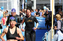 Hamburg-Triathlon6741.jpg
