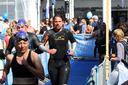 Hamburg-Triathlon6742.jpg
