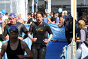 Hamburg-Triathlon6743.jpg