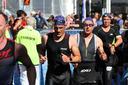 Hamburg-Triathlon6744.jpg