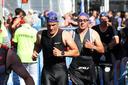 Hamburg-Triathlon6745.jpg