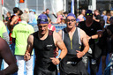 Hamburg-Triathlon6746.jpg
