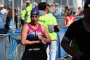 Hamburg-Triathlon6748.jpg