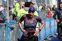 Hamburg-Triathlon6751.jpg
