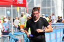 Hamburg-Triathlon6758.jpg