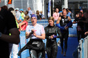 Hamburg-Triathlon6761.jpg