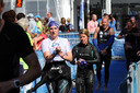 Hamburg-Triathlon6762.jpg