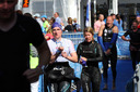 Hamburg-Triathlon6763.jpg