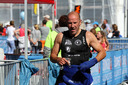 Hamburg-Triathlon6765.jpg