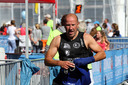 Hamburg-Triathlon6766.jpg
