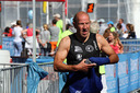 Hamburg-Triathlon6767.jpg