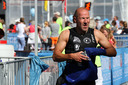 Hamburg-Triathlon6768.jpg