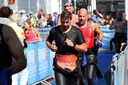 Hamburg-Triathlon6769.jpg