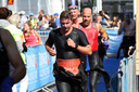 Hamburg-Triathlon6770.jpg