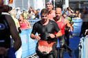 Hamburg-Triathlon6771.jpg