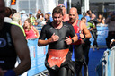 Hamburg-Triathlon6772.jpg