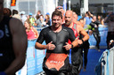 Hamburg-Triathlon6773.jpg