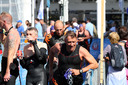 Hamburg-Triathlon6774.jpg