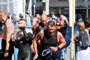 Hamburg-Triathlon6775.jpg