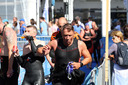 Hamburg-Triathlon6777.jpg