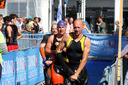 Hamburg-Triathlon6778.jpg