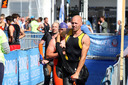 Hamburg-Triathlon6779.jpg