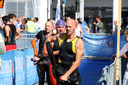 Hamburg-Triathlon6780.jpg