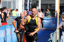 Hamburg-Triathlon6781.jpg