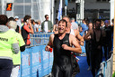 Hamburg-Triathlon6782.jpg