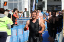 Hamburg-Triathlon6783.jpg