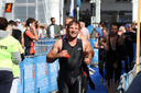 Hamburg-Triathlon6784.jpg