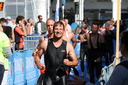 Hamburg-Triathlon6785.jpg