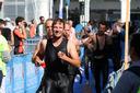 Hamburg-Triathlon6786.jpg