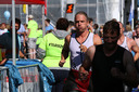 Hamburg-Triathlon6787.jpg