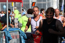 Hamburg-Triathlon6788.jpg