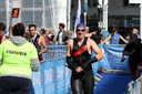 Hamburg-Triathlon6791.jpg