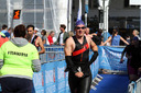 Hamburg-Triathlon6793.jpg