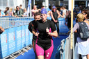 Hamburg-Triathlon6794.jpg