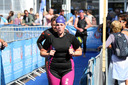 Hamburg-Triathlon6796.jpg