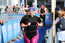 Hamburg-Triathlon6797.jpg